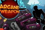 бойни игра Оръжието на Аркан